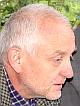 Tomáš Bezpalec
